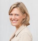 Anwältin Birgit Führer, Fachanwältin für Familienrecht und Mediatorin