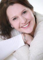 Rachel Hummel, Heilpraktikerin für Psychotherapie