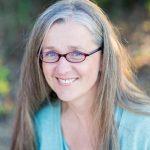 Annette Zoller Heilpraktikerin eingeschränkt auf das Gebiet der Psychotherapie