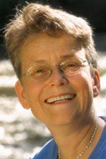 Naturheilpraxis Agnes Speidel