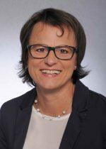 Angelika Brunner