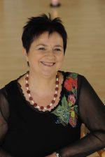 Margarete Florschütz – Weibliche Sexualität und Frauenmassage