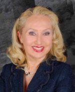 Karin Gräfin von Kageneck – Finanzberatung seit 1980