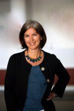 Heilpraktikerin Christine Färber