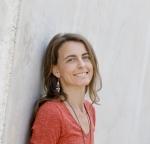 Katharina Busch