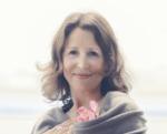Maria C. Brunetti Profilbild