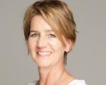 Heide Ritsert, Heilpraktikerin