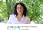 Ute Riegel Coaching