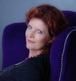 Elke Sieber Psych. Beratung und Coaching, Weingarten/Pfalz