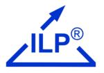 ILP mehr als Coaching