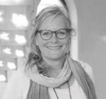 Sabine van Baaren – Stimmexpertin – Musik meines Herzens – Heilarbeit – Klangvolle Kommunikation.