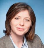 Praxis für Psychotherapie Nadine Ladier
