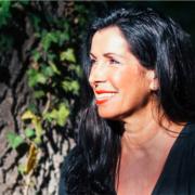 Feng Shui Ausbildung - Susanne Klose-Schwarze