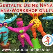Nana Workshop
