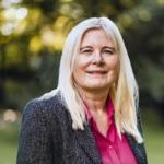 Christine Riemer-Mathies – Life-Coach und Ausbildungsleiterin